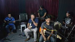 U D Side - Come What May ( Air Supply Cover)