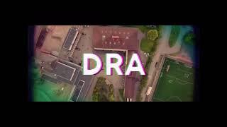 Disco Demolition 2018 (J Dawg & Lille Saus)