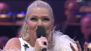 Karita Mattila - Seemann (Rammstein)