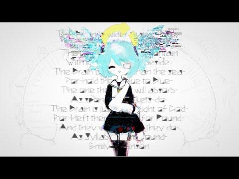 [Hatsune Miku] The Ascension / 方舟2020