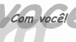 Exalta samba & Mariana Rios - Viver Sem Ti.(Legendado)