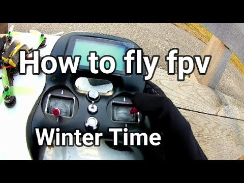 how-to-fly-fpv-winter-time-