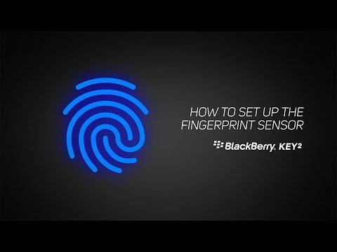 How-To-Setup-The-Fingerprint-Scanner-On-The-KEY2