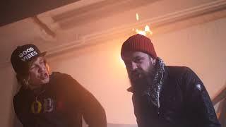 Video The Miženko Brothers -  ĽUD!A  Trailer