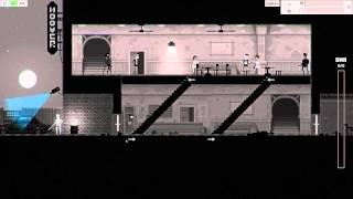 videó Zombie Night Terror