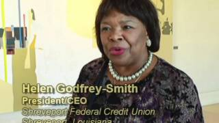 Education: What Is CDFI