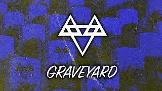 NEFFEX   Graveyard [Copyright Free]