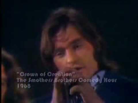 Jefferson Airplane -1968- Crown Of Creation