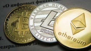 Bitcoin,cryptocurrencieshavereachedtheirbottom:MichaelNovogratz