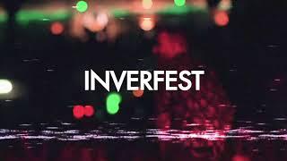 Funambulista - Invitados al Concierto del Wizink Center en INVERFEST
