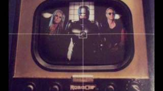A Future to this Life - Joe Walsh & Lita Ford