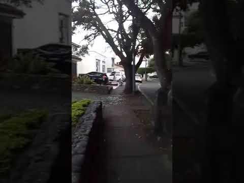 Casas, Alquiler, Ciudad Jardín - $4.500.000
