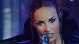 Zohra - I hate 2 love U (Live in de muziekdoos)