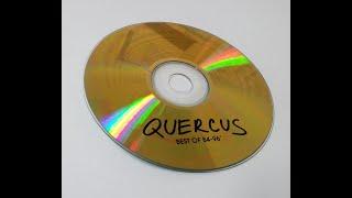 Video Quercus  AC -  Nepolíbená - Hecy Kecy  Best of 84-96 - vydáno 19