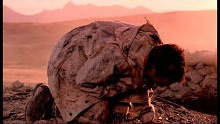 老景:《第九突击队》这边死守阵地只剩一人,那边却亡国解散了,太惨痛了