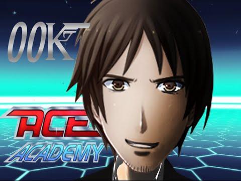 Steam Community Ace Academy
