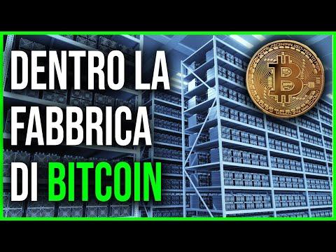 Bitcoin bányászati windows szoftver