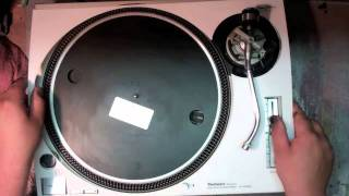 JESSE DEAN DESIGNS TECHNICS SL - Free video search site - Findclip Net