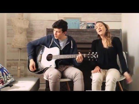 Guitar Pietro Mambelli  Voice Valeria Cedioli