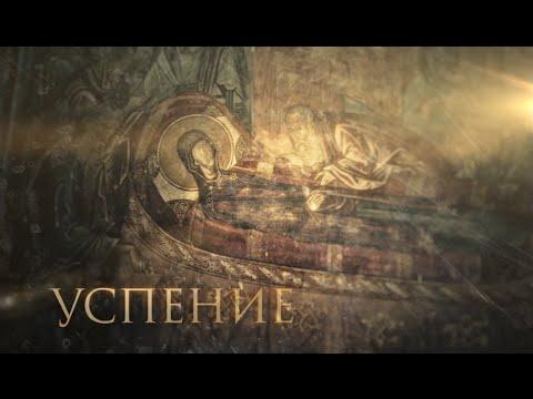 Молитва за близких людей православие