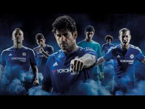 top 10 football club in the world 2016/2017