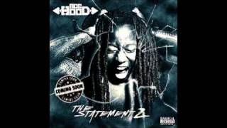 Ace Hood - The Statement 2 - Luv Her Ft 2 Chainz