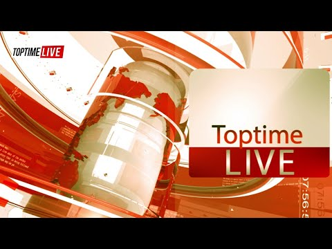 anchoring- toptime live