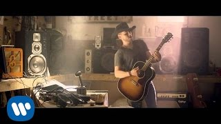 "Brett Kissel   ""Airwaves""   Official Music Video"