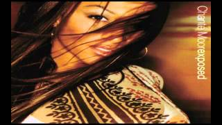 "Chante' Moore ~ Train Of Thought ""2000""  R&B Slow Jam"