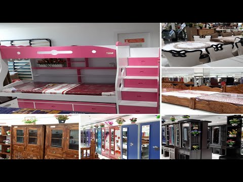 🖼OFFER%/Collection  of furniture, Electronics, Home Appliances with Price 🌞All under One Roof...