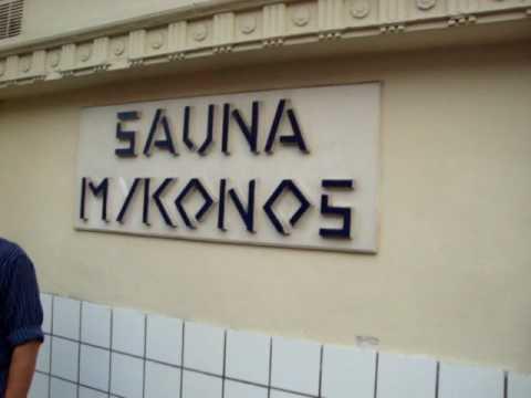 Comme traitent le psoriasis dans les sanatoriums pyatigorska