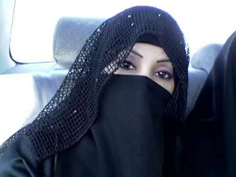 Pashto Musafar Wife Pase Jaral Phone Call