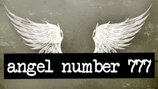 Gambar cover Numerology 777 Meaning: Significance Of Angel Number 777