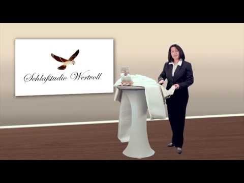 Matratzenschoner - www.senkrechtstarter.info