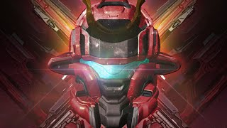 Halo 5: Guardians Battle of Shadow and Light