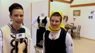 TV Budakalász / Kultúrcseppek / 2019.05.17.