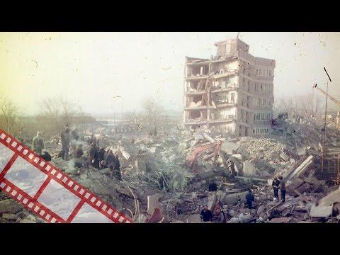 , title : 'Трагические дни, землетрясение в Спитаке'