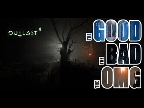 [GBO] Outlast 2 video thumbnail