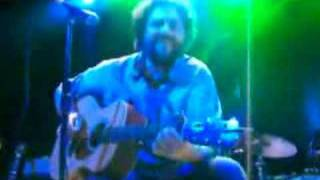 Drive by Truckers~Daddys Cup