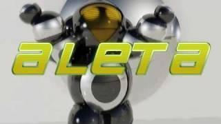 Aleta  Aleta Music, Aleta Song, Dance