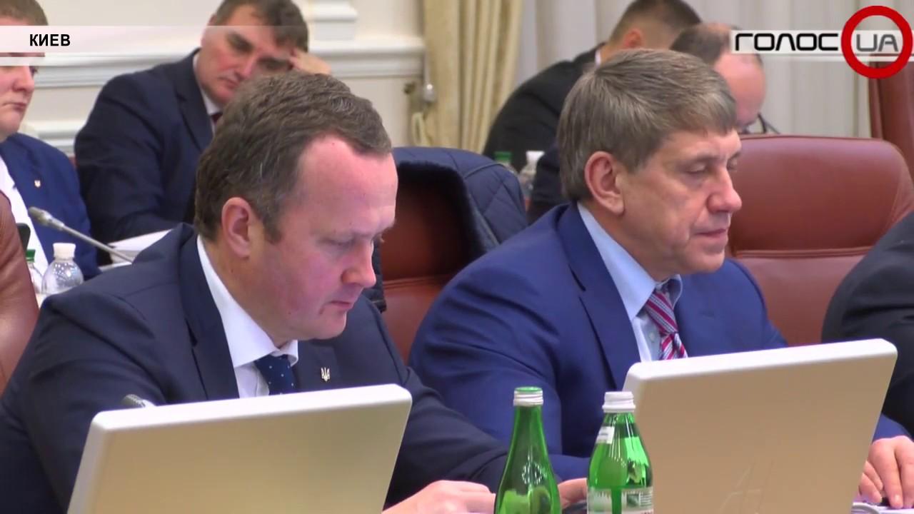 «Потребитель платит в любом случае»: Как в Украине будут устанавливать счетчики на газ?