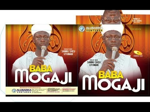BABA MAGAJI...have you watch this if no just click on WATCH