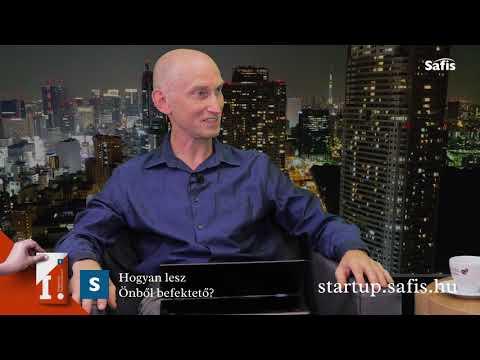 Megtanulni kereskedni a bináris opciók videó bemutatóján