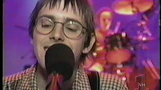 Toad The Wet Sprocket - Toad on the Road - VH1 MTV
