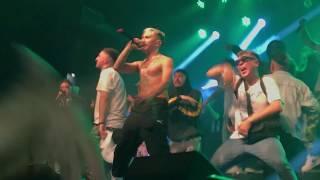 """""""TUMBANDO EL CLUB"""" (REMIX) NEO PISTEA  VIDEO EN HD."""