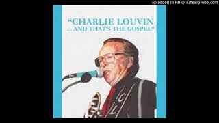 IN THE CROSS---CHARLIE LOUVIN