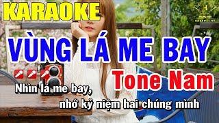 karaoke-vung-la-me-bay-tone-nam-nhac-song-dan-ea7-trong-hieu