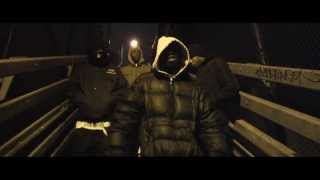 "A$AP Twelvyy feat. Da$h "" Jay Reed "" (Official Video)"