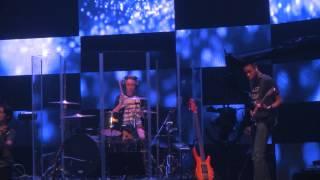 Desert Springs Church H2O Youth Band