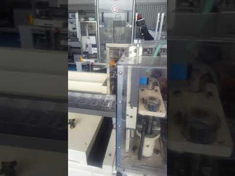 Klockner CP5L P71209025
